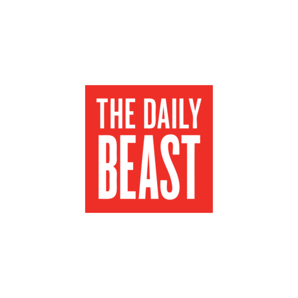 Jeff Rosenblum gets featured in the Daily Beast  - Can Advertising Survive Digital? Yes—By Leaving 'Mad Men' Behind