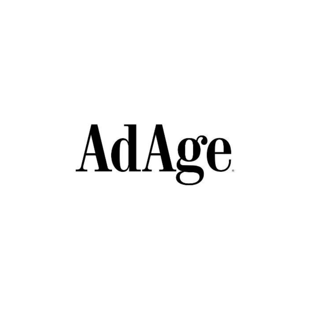 Ad Age Author Page - Jeff Rosenblum is an avid writer for Ad Age. Jeff Rosenblum is founding partner of digital brand-building agency Questus and co-director of the documentary