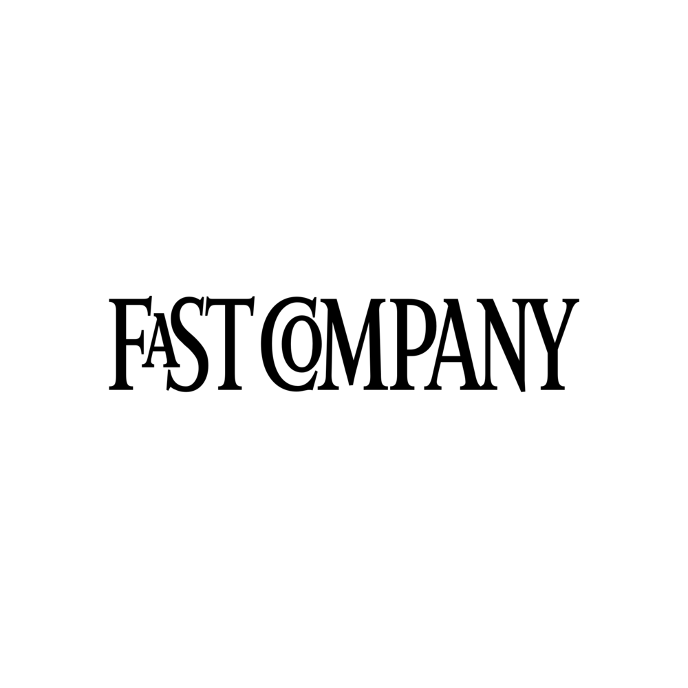 Fast Company Author Page - Jeff Rosenblum is a pioneer, a disruptor, an innovator and an admitted pain in the ass. He is widely regarded as one of the leading innovators in the field of digital marketing and has worked on teams that have helped revolutionize market research, publishing, sports broadcasting and interactive advertising.