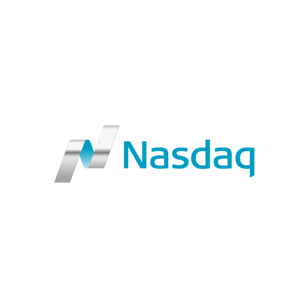 Jeff Rosenblum discusses Friction on Nasdaq Speed Read - Friction Author Jeff Rosenblum joins host Jay Shetty for this weeks installment of Nasdaq Speed Read. Jeff discusses the effects of Friction on the finance community. For them, the bottom line is the bottom line.