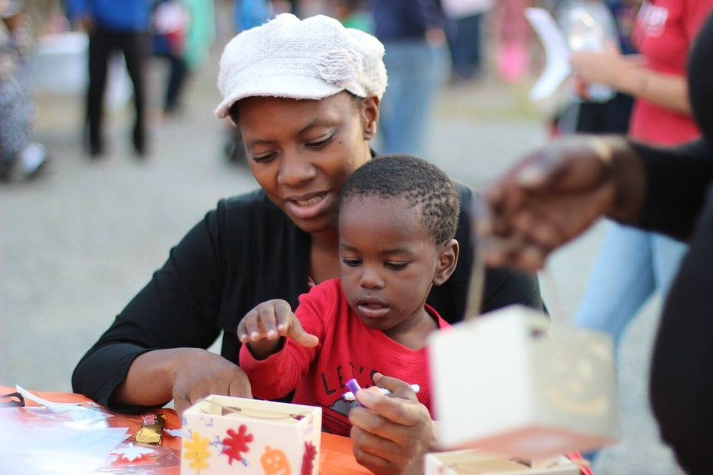 CHECK OUT FAMILY FRIENDLY & EVENTS FOR KIDS -