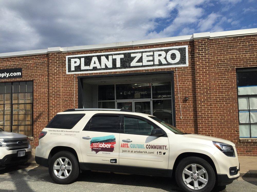 Plant Zero.JPG