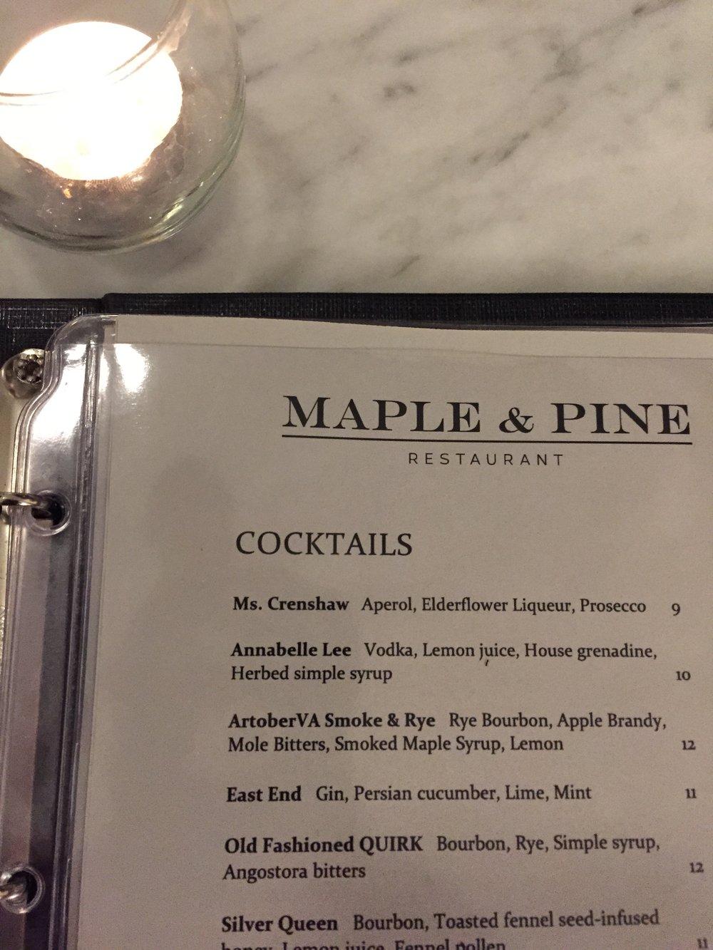 artober cocktail menu.JPG