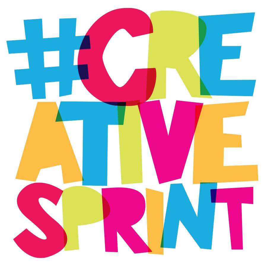 CreativeSprintLogo2.jpg