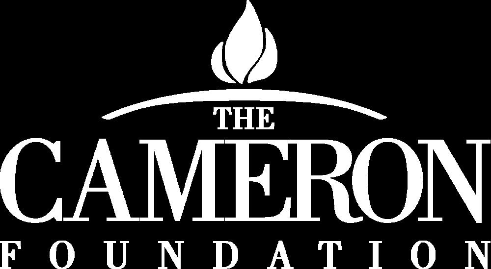 Cameron_logo-white.png