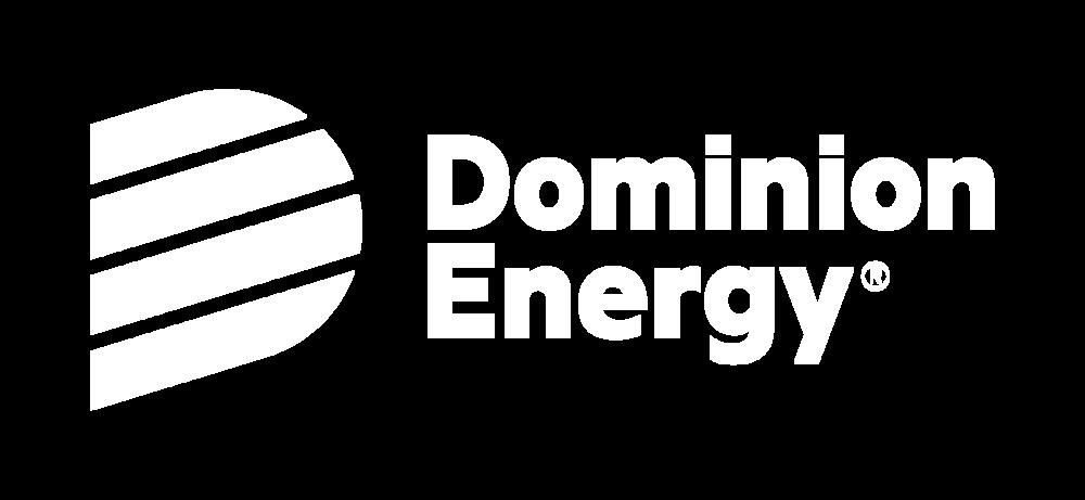 Dominion_Energy®_Horizontal_White.png
