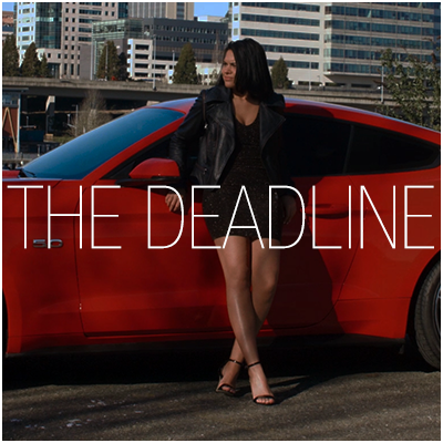 The Deadline Thumbnail.png