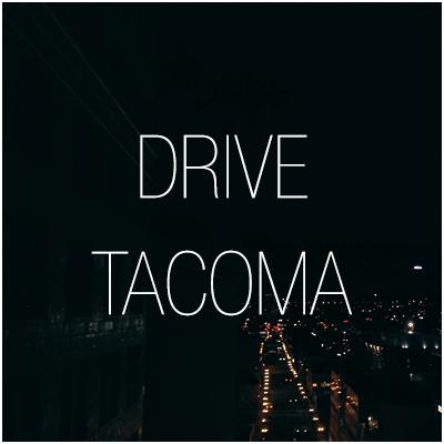 Drive Thumbnail.png