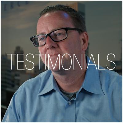testimonials new.jpg