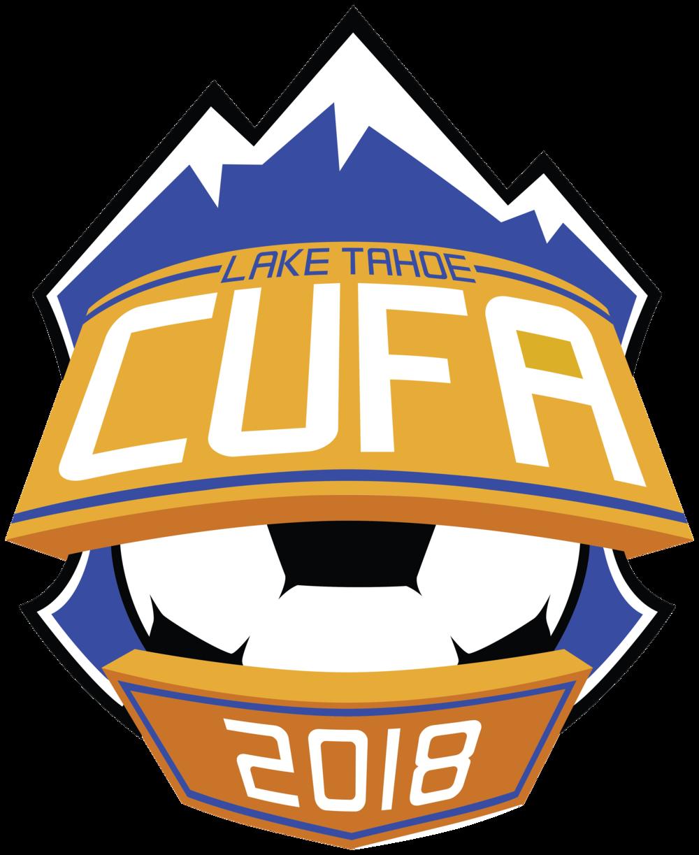 CUFA_2018.png
