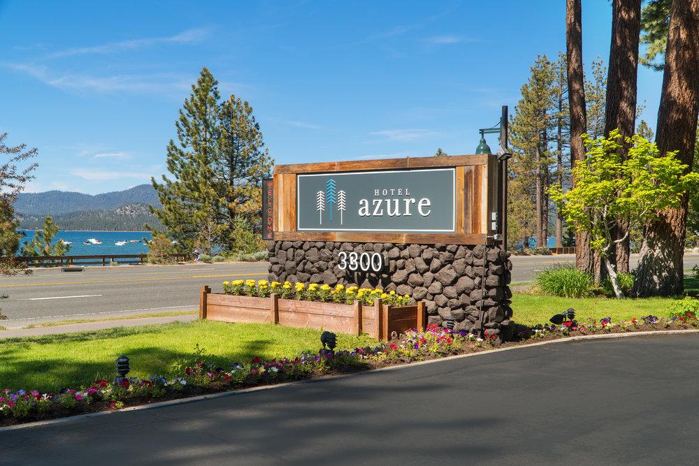 Hotel Azure Sign HR.jpg