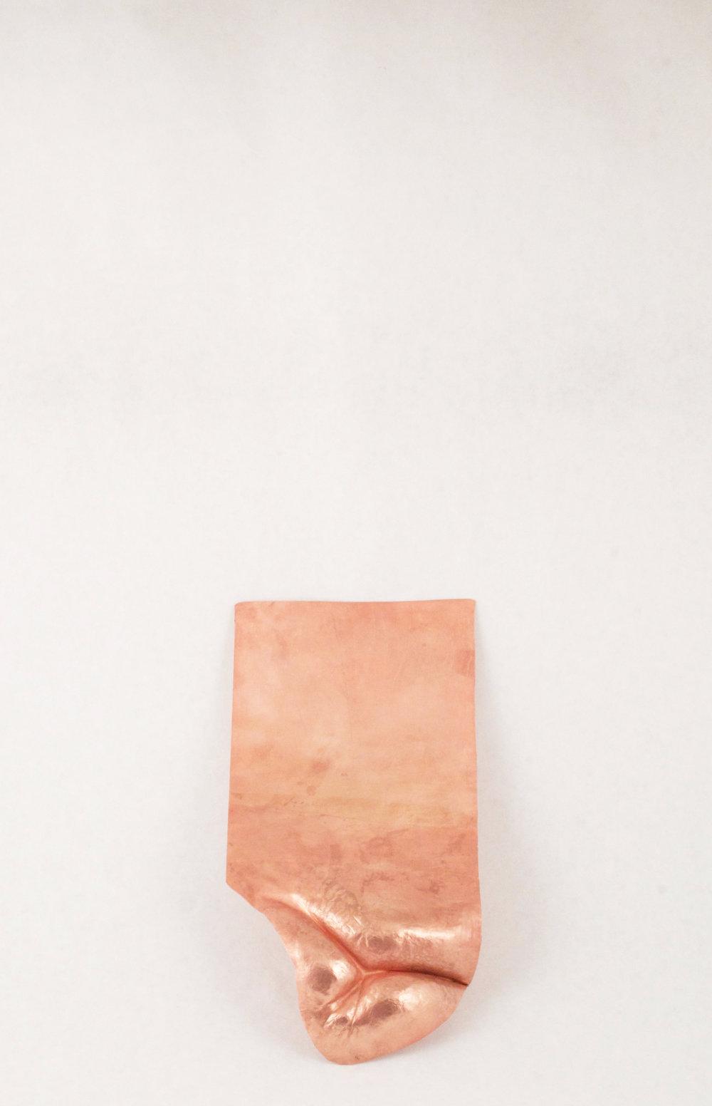 Bend  Copper