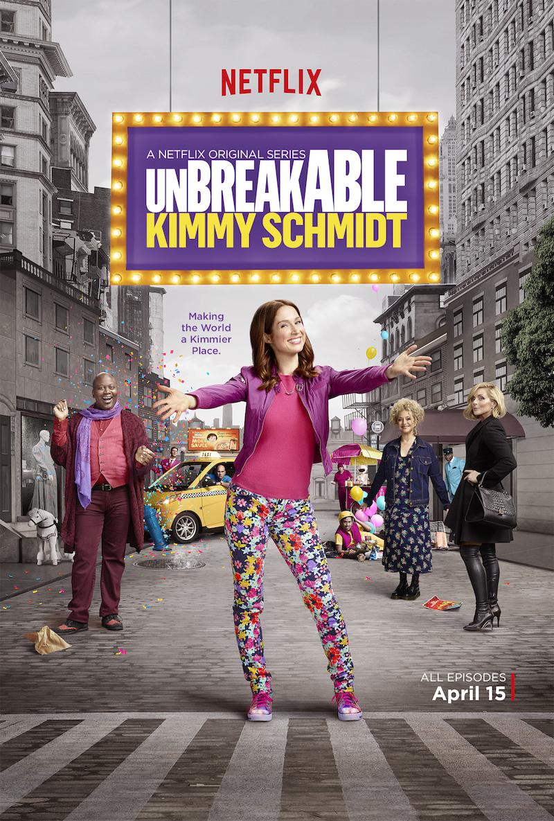 kimmyschmidt-poster.jpg