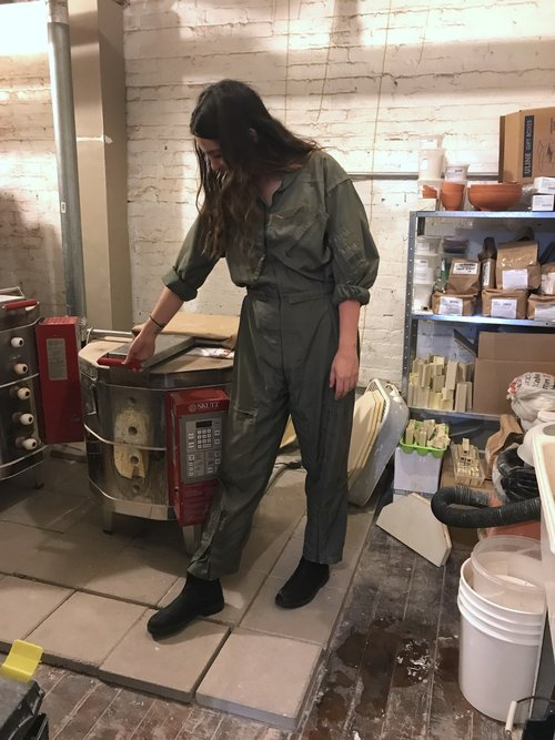 63a1bc637d7 vintage khaki military coveralls / army flight suit one piece jumpsuit /  olive green long sleeve lightweight work wear. vintage military coveralls