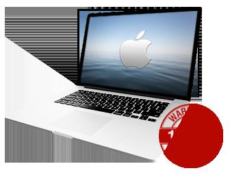 MacBookProWebsiteWarranty3.png