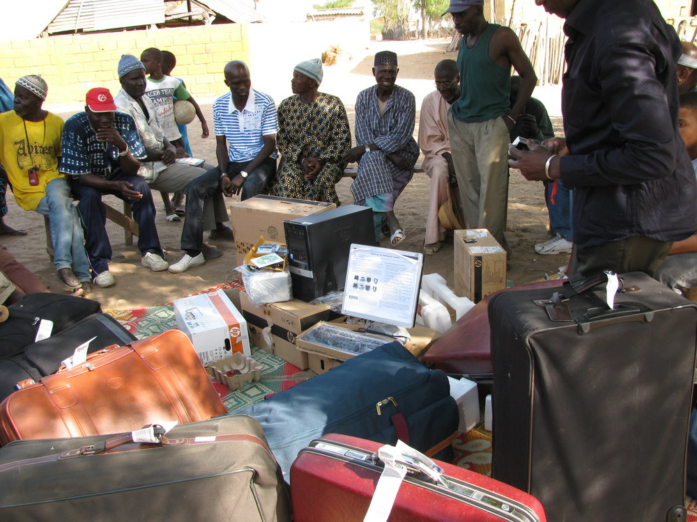 Africa--2009-Dijiloor, Dijidiack, Senegal, West Africa 147.jpg