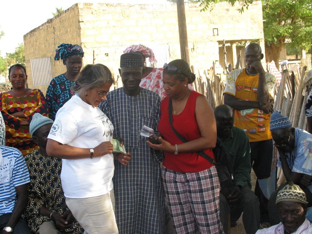 Africa--2009-Dijiloor, Dijidiack, Senegal, West Africa 153.jpg