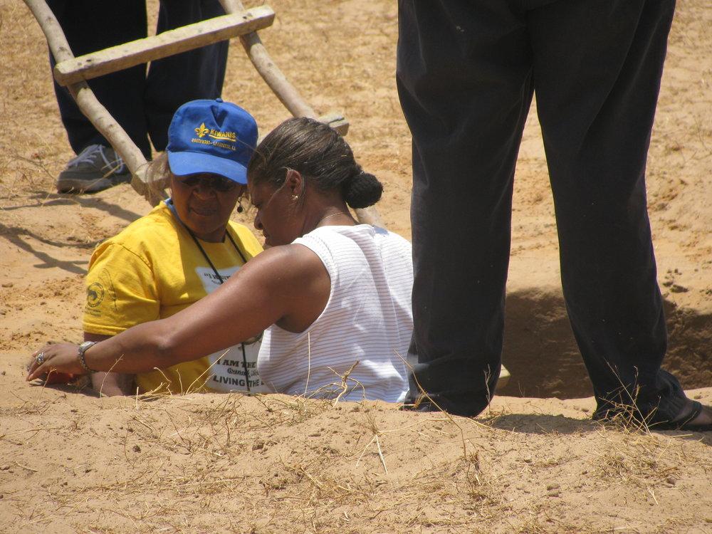 Africa--2009-Dijiloor, Dijidiack, Senegal, West Africa 224.jpg