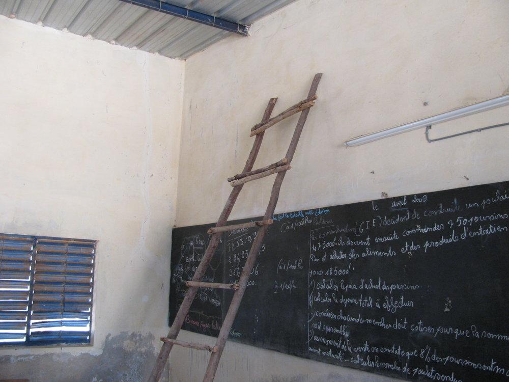 School -2-Africa--2009-Dijiloor, Dijidiack, Senegal, West Africa 131.jpg