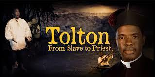 Tolton From Slave to Priest logo.jpg