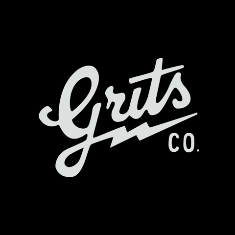vendor-grits.png