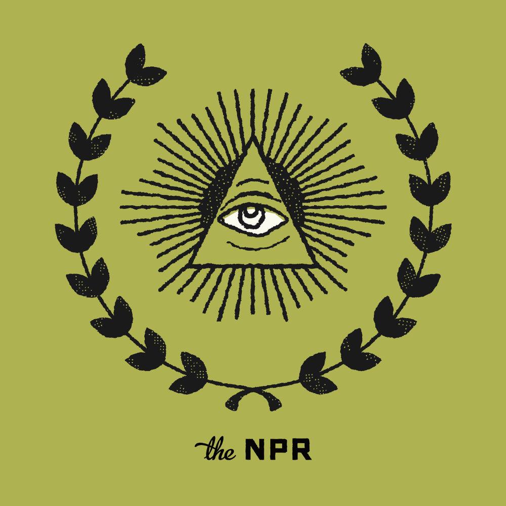 vendor-NPR.jpg