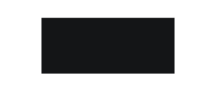 sponsor-eclectic.png