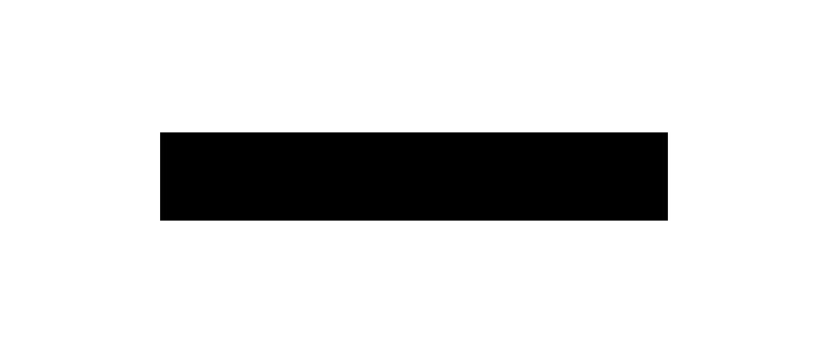 sponsor-archimania.png