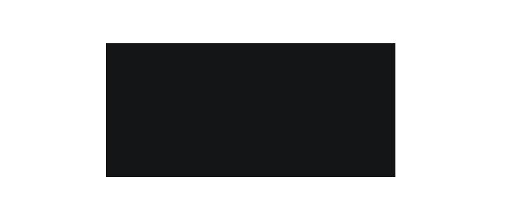 sponsor-olddominick.png
