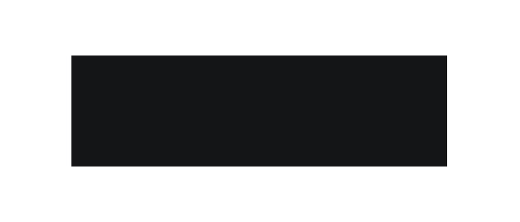 sponsor-artifactuprising.png