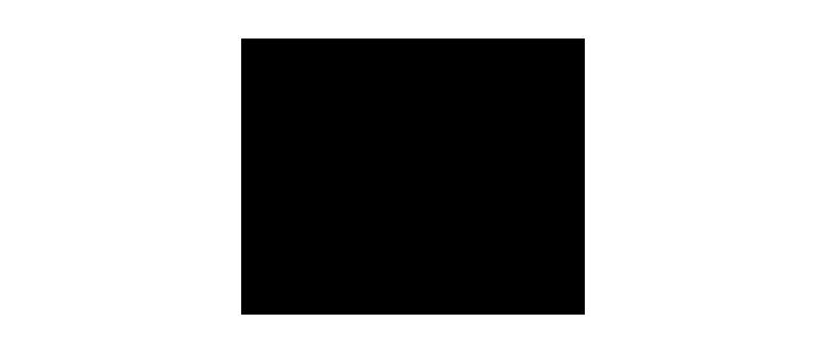 sponsor-createdco.png