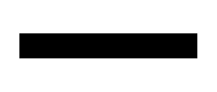 sponsor-toof.png