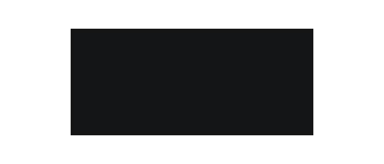 sponsor-mmdc.png