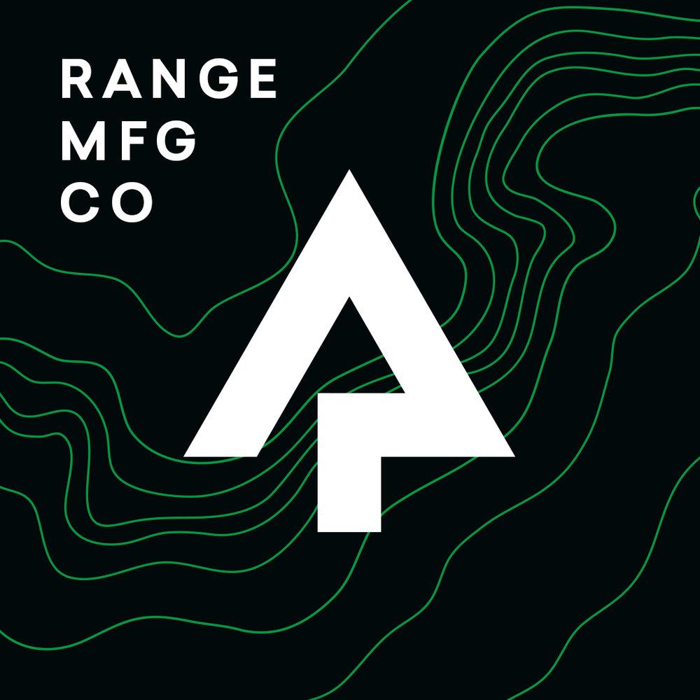 vendor-range.jpg