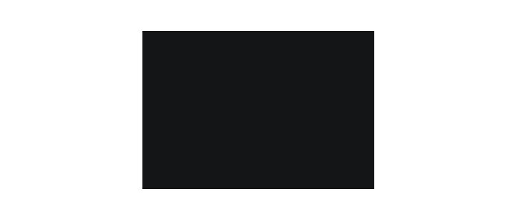 sponsor-mnw.png