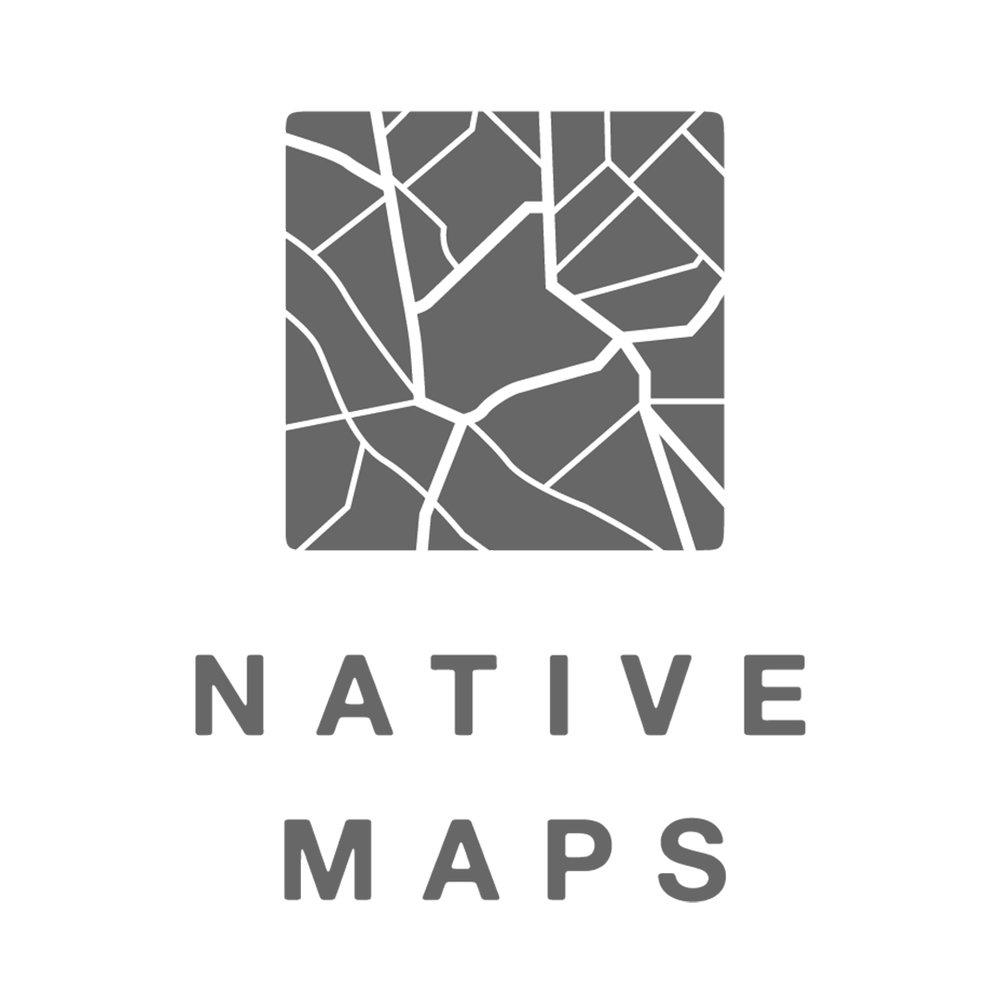 vendor-native.jpg