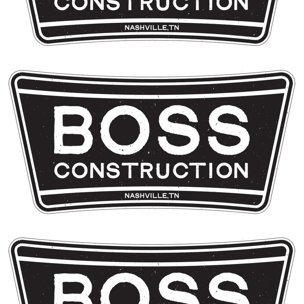 vendor-boss.jpg