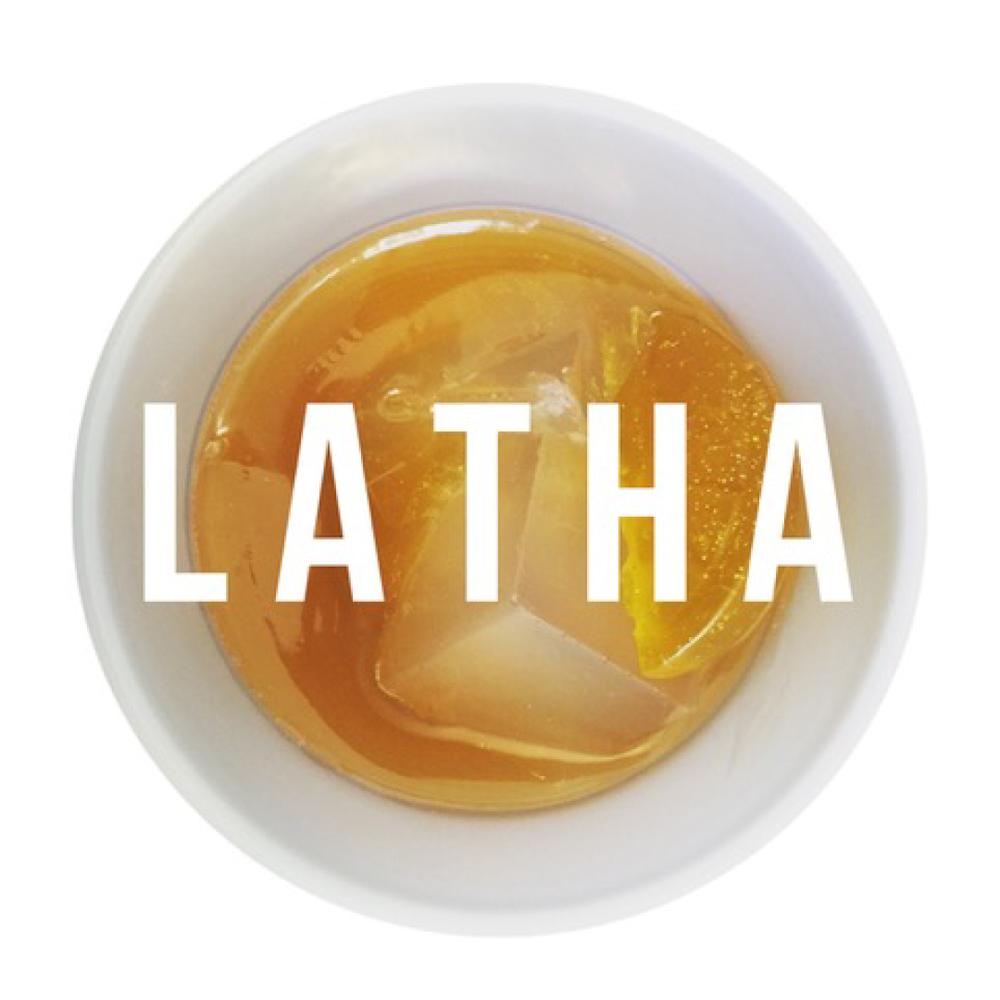 vendor-latha.png