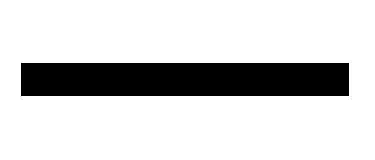 sponsor-tec.png
