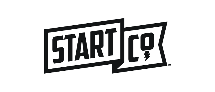 sponsor-startco.png