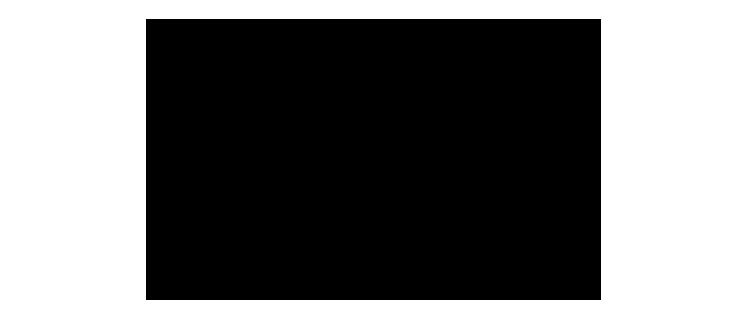 sponsor-mcvb.png