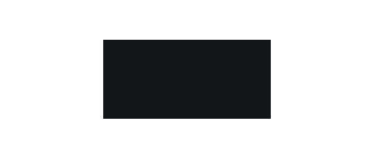 sponsor-fieldnotes.png