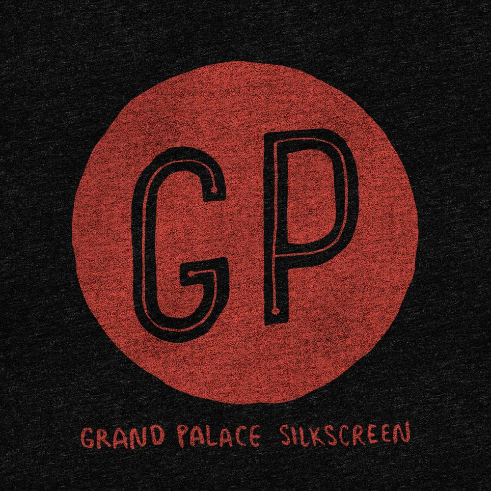 vendor-grandpalace.png
