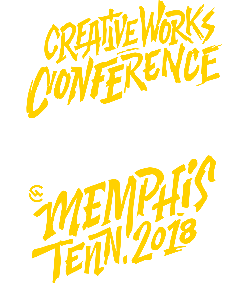 cwc-2018-undeniable.png