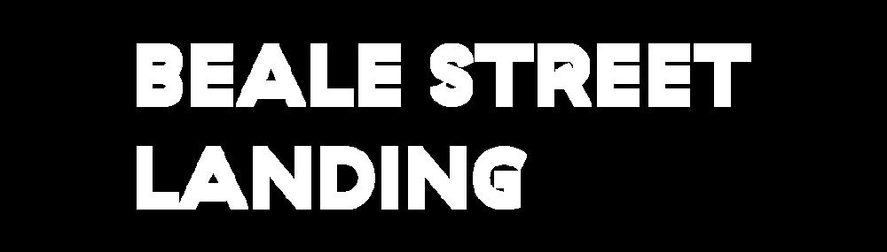 venue-bealstlanding.png