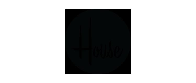 sponsor-house.png