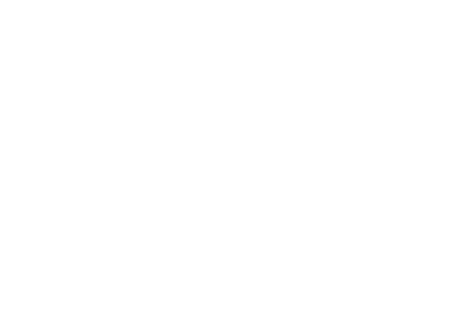 Colophon Book Arts Supply