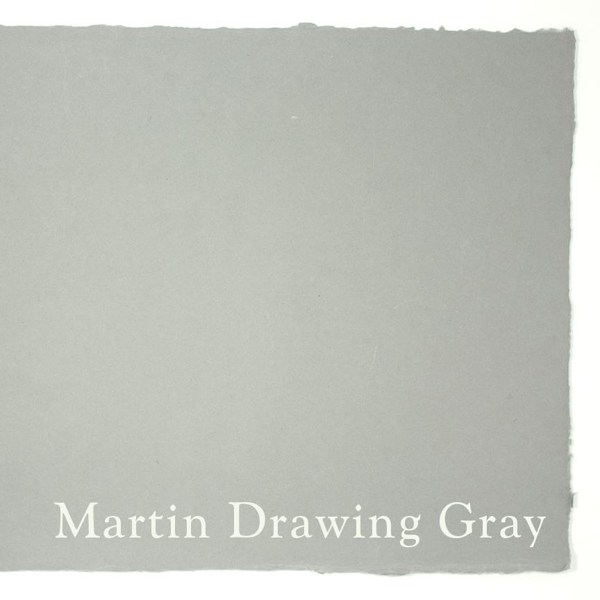 martin drawing gray.jpg