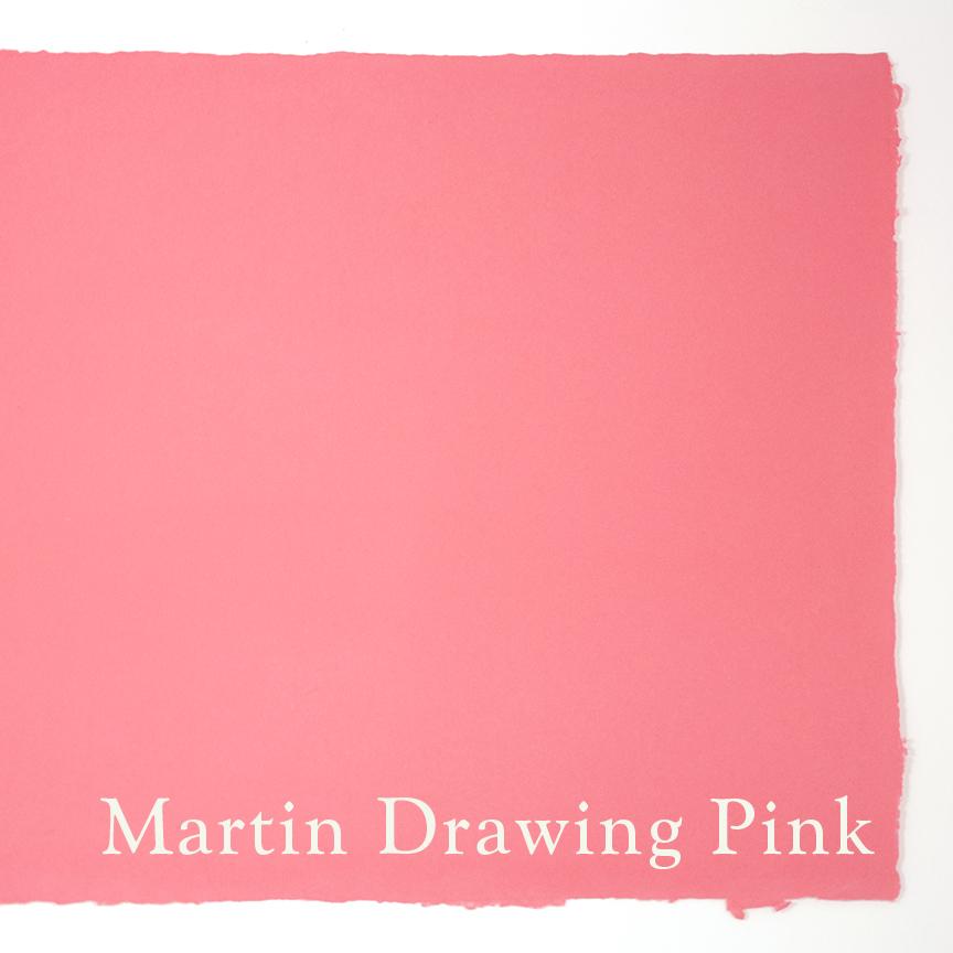 martin drawing pink.jpg