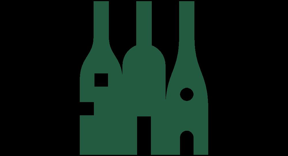 VillageWines-Bottles-Green-Padding.png
